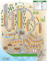 Lebanon Ohio Map by Lebanon Reservoir Campground Find Campgrounds Near Hamilton New