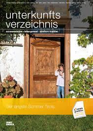 haeuserkatalog sonne 2012 8 10 11 57 by –sterreich Werbung issuu