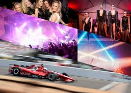 indy500 u2014 the maxim events