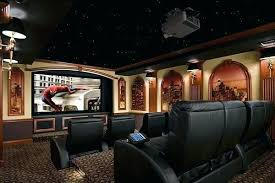 home theatre decor home theater decor expatworld club