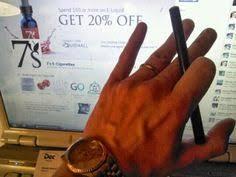black friday smoker deals hybrid booster pack vaping and vape