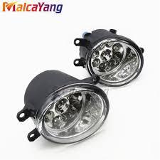 lexus rx300 headlight bulb popular headlight lexus gs350 buy cheap headlight lexus gs350 lots