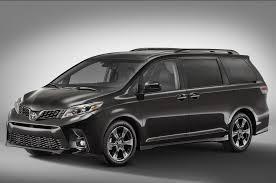jeep sedan toyota toyota fuel cell sedan best toyota dealership near me