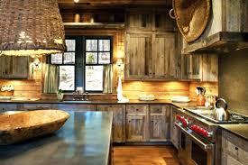 Kitchen Rustic Design Rustic Kitchens Designs Impressive Stunning Rustic Kitchen