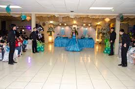 party halls in houston tx rincon real decorations fishy themed quinceanera houston tx