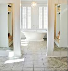 Southern Living Bathroom Ideas 345 Best 2013 Southern Living Idea House Images On Pinterest