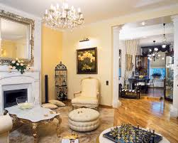 living room design minimalist interior living room with