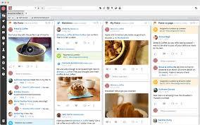 apple si e social social media engagement plattform