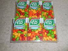 minion tic tacs where to buy tic tac mints ebay