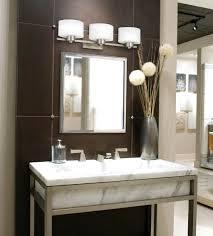 Ideas For Bathroom Vanity by Bathroom Design Your Bathroom Vanity Mirrors Ideas And Light