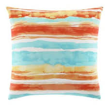 Seashore Decorative Pillows Coastal Throw Pillows Shop The Best Deals For Dec 2017