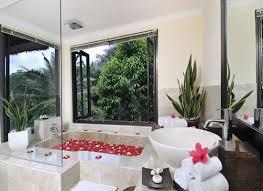 tropical bathroom ideas tropical bathroom ideas 5802 house decoration ideas