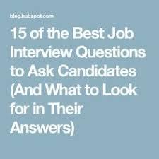 second interview questions http www everydayinterviewtips com
