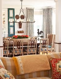 traditional home interior design ideas nantucket summer home traditional home