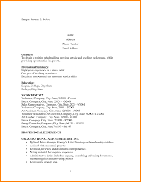 homemaker resume housewife resume examples homemaker resumes