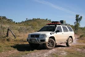 nissan pathfinder r50 lift kit pcoa u2022 view topic d22 navara snorkel onto r50