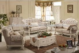 canap bonne qualit excellent canapé classique jeu bonne qualité salon meubles sectional