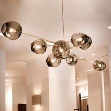 Globe Ceiling Light Fixtures by Compare Prices On Globe Pendant Light Clear Online Shopping Buy