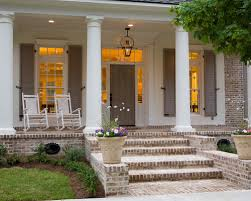 home porch home porch design cool istock 000000196421 small home design ideas