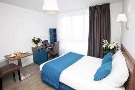 location de chambre pour etudiant une résidence pour étudiants à rueil malmaison odalys cus