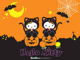 cartoon halloween background halloween revelry pictures collection free download mobogenie com