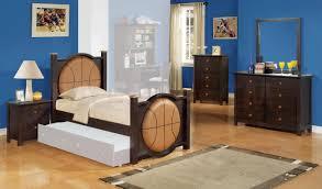 Bedroom Sets With Matching Desks Bedding Set Bold And Modern Awesome Bedroom Furniture Kids