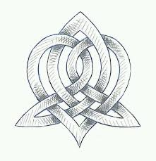 scottish celtic symbols for family search tattoos