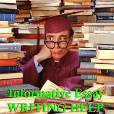 Are you trying to write an informative essay and reading articles on how to write an informative essay  Though this is a good option for many essay writers