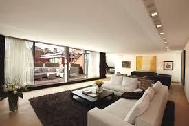 Wohnzimmer Ideen Dachgeschoss Wohnzimmereinrichtung Dachgeschoss Verwirrend Auf Dekoideen Fur