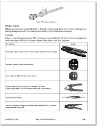 ss tools jpg crc u003d3836787008