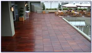 snap together deck tiles ikea tiles home design ideas km91jal75q