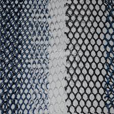 mesh fabric for laundry bag mesh fabric for laundry bag suppliers