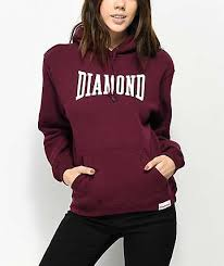 supply co sweaters supply zumiez
