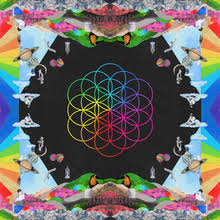 coldplay personnel a head full of dreams wikipedia
