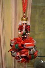 280 best christmas time images on pinterest nutcracker christmas