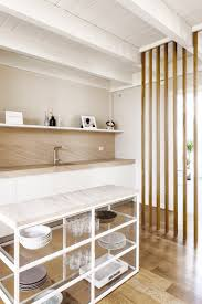 Attic Apartment Emme Elle Attic Apartment Archiplan Studio