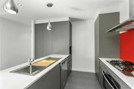 Inverted Living Awards Jm Homes