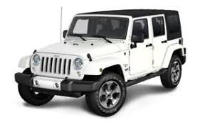 white jeep wrangler for sale ontario white jeep wrangler buy or sell used and salvaged cars