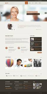 Idea Website Wordpress Website Designer Ideas U2022 Wordpress Website Designer