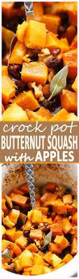 best 25 apple side dish recipes ideas on apple