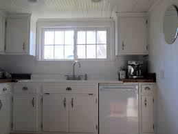 New Look Home Design by Vintage Kitchen Sink Large Size Of Kitchen Sink Home Design Ideas