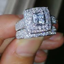 nice engagement rings images Nice diamond rings superior cheap but beautiful engagement rings jpg