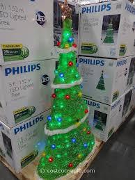 phillips tree mobawallpaper