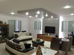 decoration faux plafond salon réalisations u2013 artan décoration