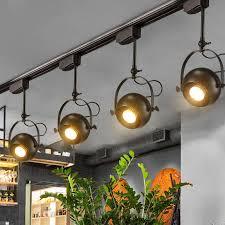 modern track lighting fixtures find more track lighting information about modern track light led