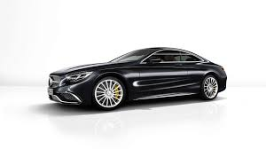 cars mercedes benz mercedes benz 2017 2018 in oman muscat new car prices reviews