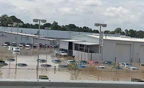 lexus suv used baton rouge louisiana flooding takes toll on dealerships u0027 employees
