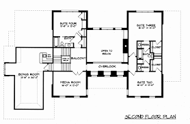 colonial style floor plans georgian style house floor plans lrg colonial plan home