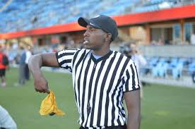 Flag Football Adults Referee Positions Bay Area Flag Football Leagues And Tournaments
