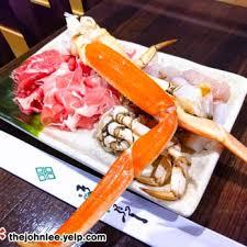 Sushi Buffet Near Me by Ibasaw Seafood Buffet Sushi Shabu 164 Photos U0026 76 Reviews
